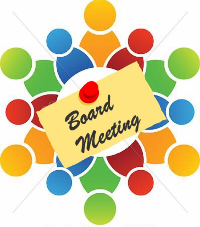 meeting-clipart-board-meeting-7