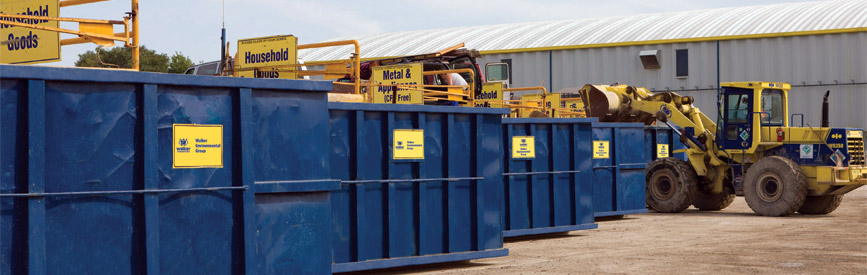 waste-recycling-depot-header