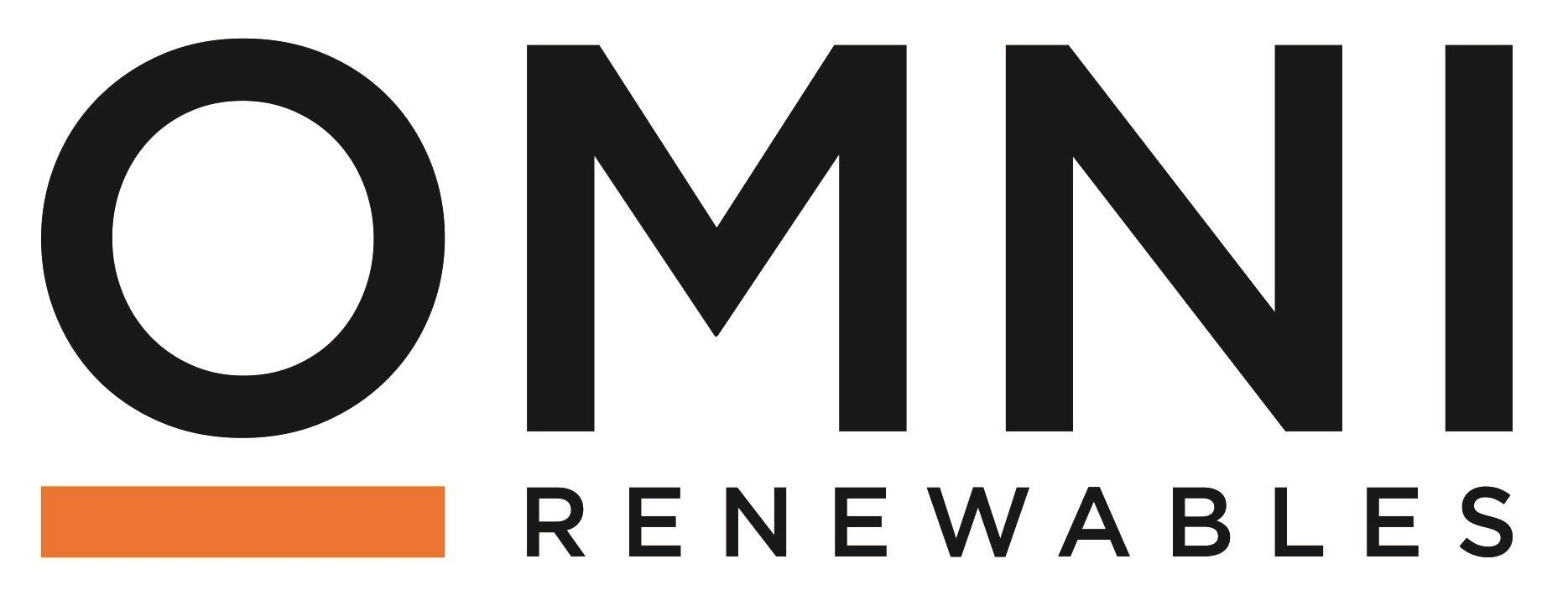 Omni-Renewables-Logo-Dark-Text-For-Light-Backgrounds Croped
